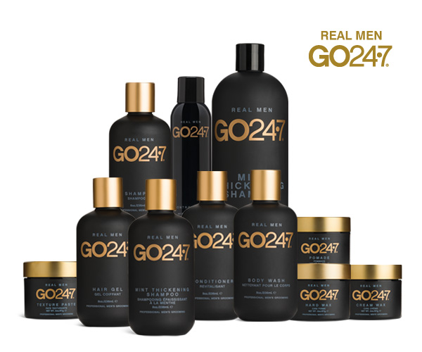 GO24•7 Men | updo.gr (Αντιπροσωπεία GO24•7 Ελλάδος/Κύπρου)