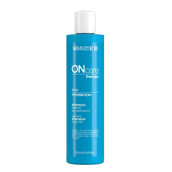 Selective Professional Hydration Shampoo 250ml