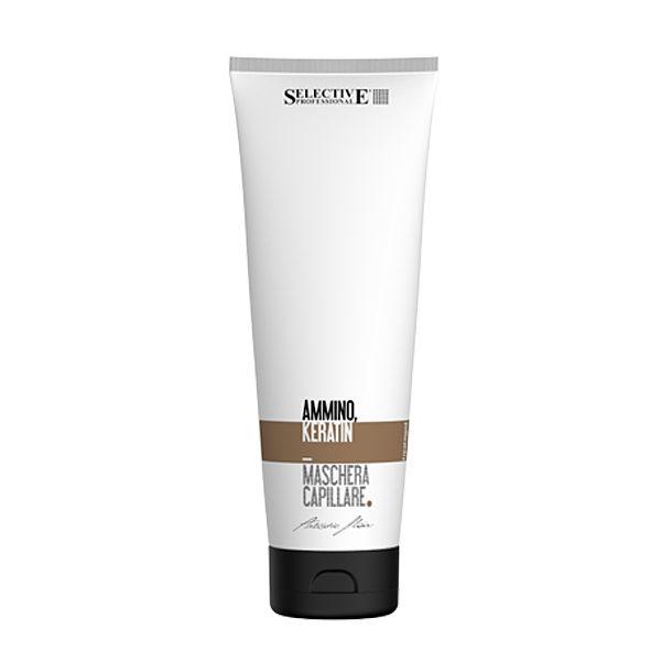 Selective Professional Ammino Keratin Mask 300ml