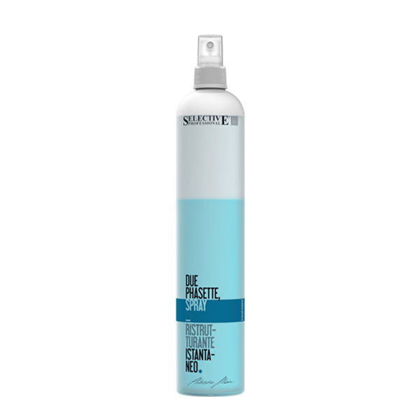 Selective Professional Due Phasette 450ml
