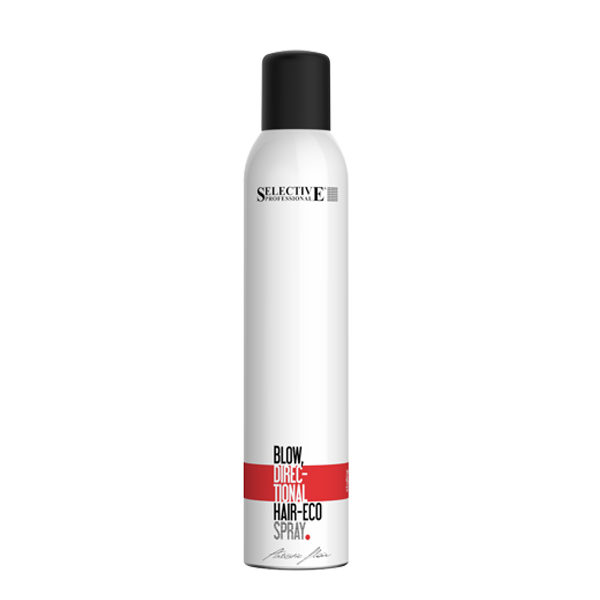 Selective Professional Blow Directional 300ml