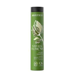 Selective Professional Hydro Shampoo (Bio Organic) 250ml