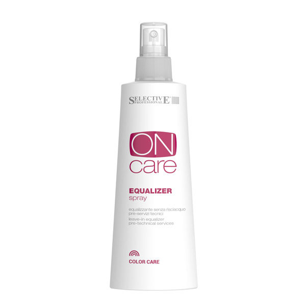 Selective Professional Equalizer Spray 250ml