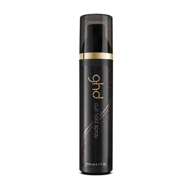 updo.gr | ghd Curl Hold Spray