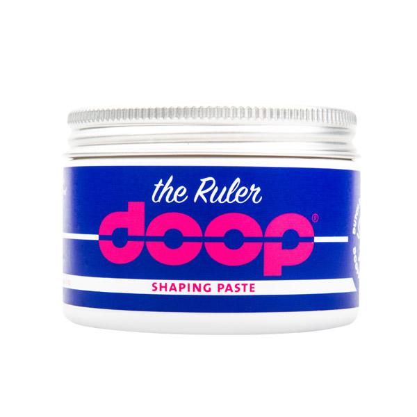 doop-The Ruler | updo.gr