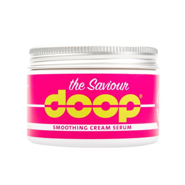 doop-The Saviour   updo.gr