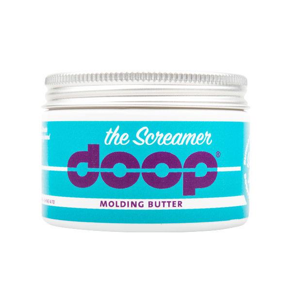 doop The Screamer 100ml