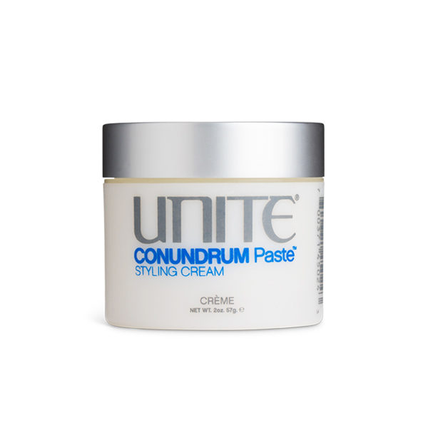 Unite Conundrum Paste™ 57gr
