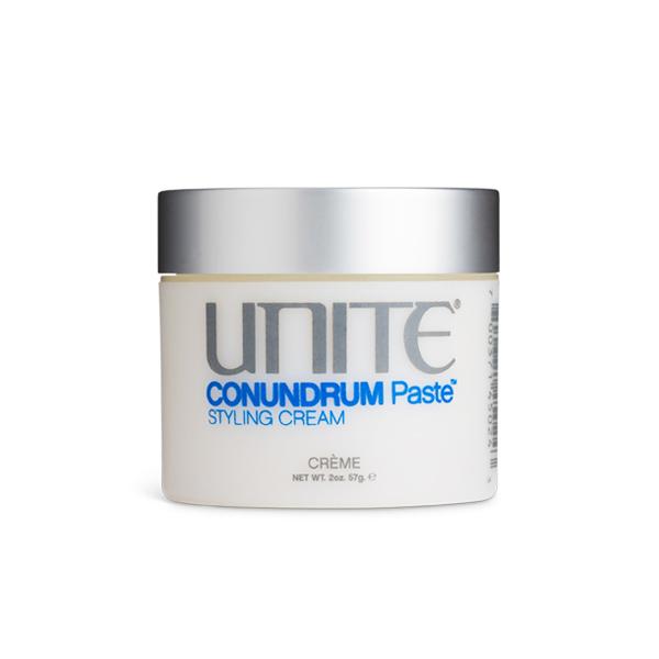 Unite Conundrum Paste™ | updo.gr (Αντιπροσωπεία Unite)