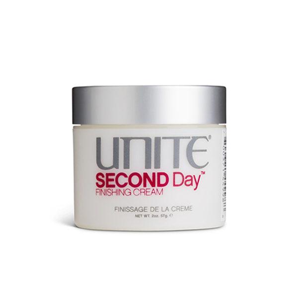 Unite Second Day  57gr