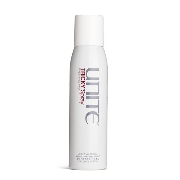 Unite Tricky™ Spray | updo.gr (Αντιπροσωπεία Ελλάδος/Κύπρου)