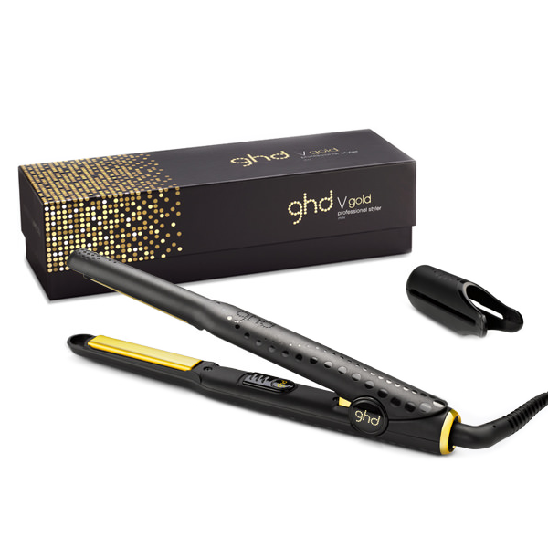 ghd V Gold Mini