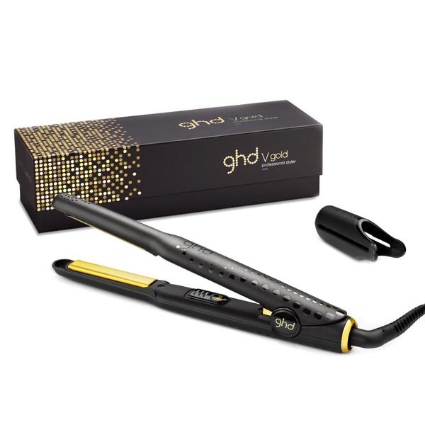 ghd V Gold Mini | updo.gr