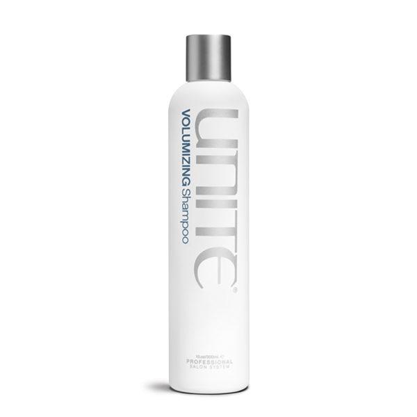 Unite Volumizing Shampoo 236ml