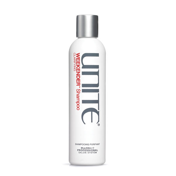 Unite Weekender Shampoo  236ml