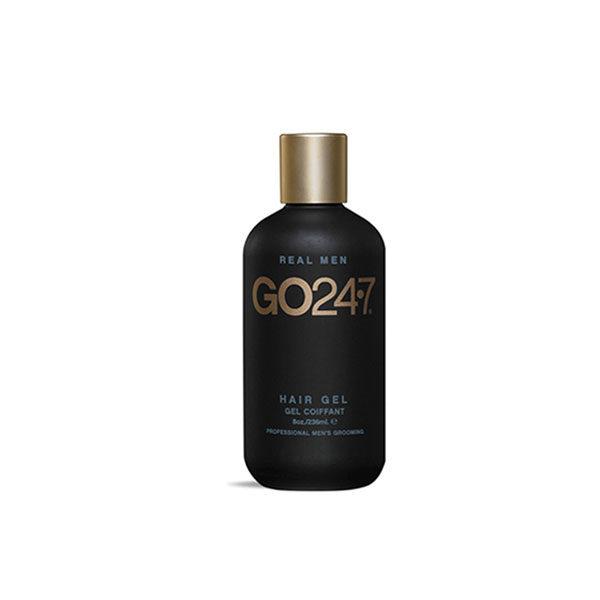 GO24•7 Hair Gel 59 ml