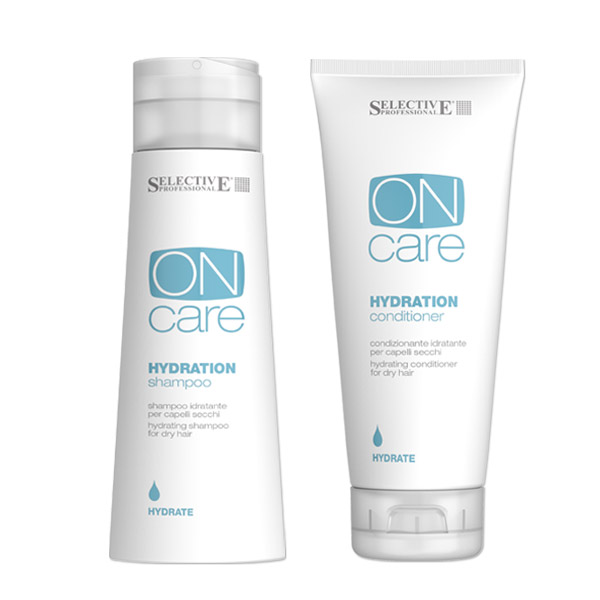 updo.gr | Selective On Care Hydrate Set