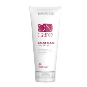 Selective Professional Color Block Conditioner 250ml