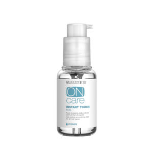 Selective Professional Instant Touch Fluid 50ml