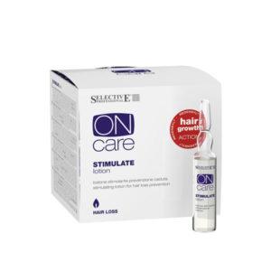 Selective Professional Stimulate Lotion 72ml