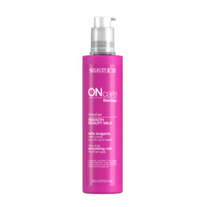Selective Professional Smooth Beauty Milk 250ml