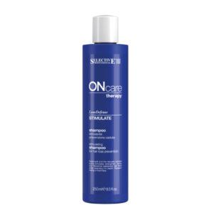 Selective Professional Stimulate Shampoo 250ml