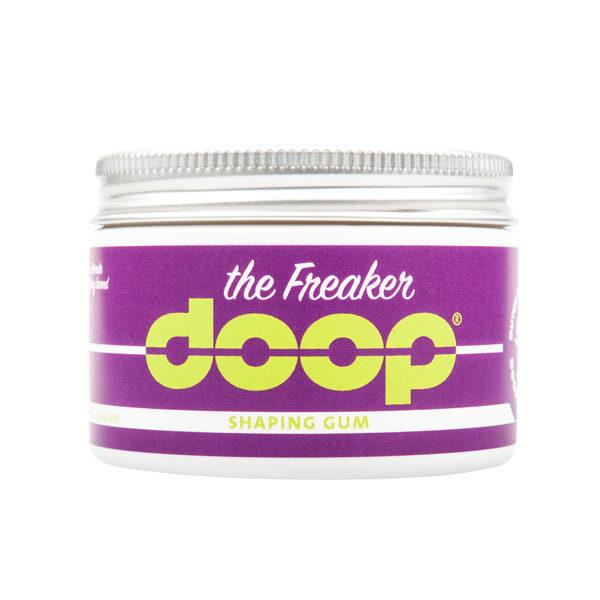doop The Freaker 100ml