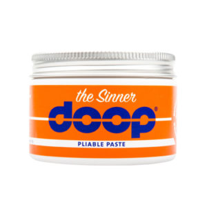 doop The Sinner 100ml