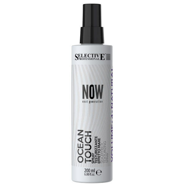 Selective Professional Ocean Touch 200ml