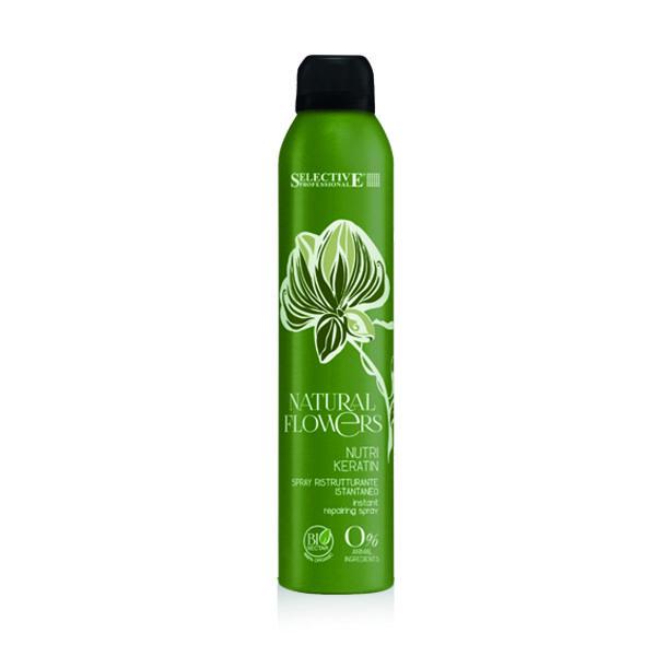 Selective Professional Nutri Keratin Spray 150 ml