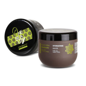 One Beauty Mask 150ml