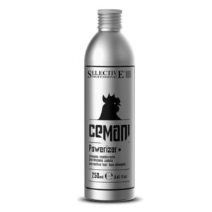 Selective Professional Powerizer Shampoo 250ml