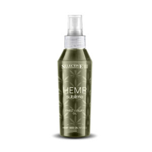 Selective Professional Hemp Sublime Elixir 100ml