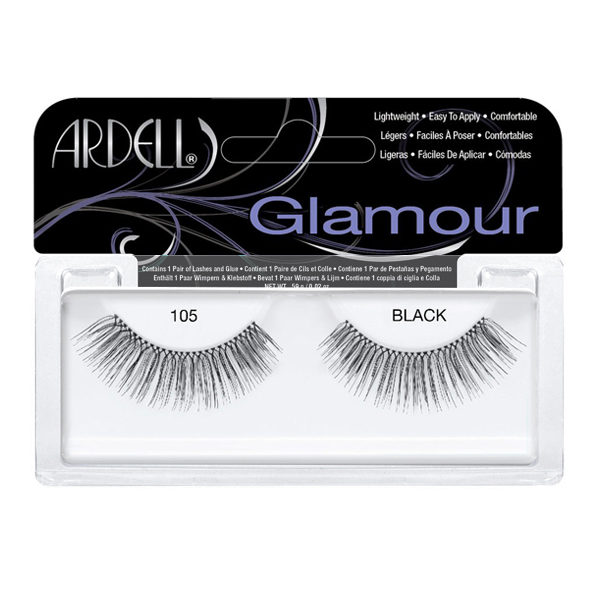 Ardell Glamour 105