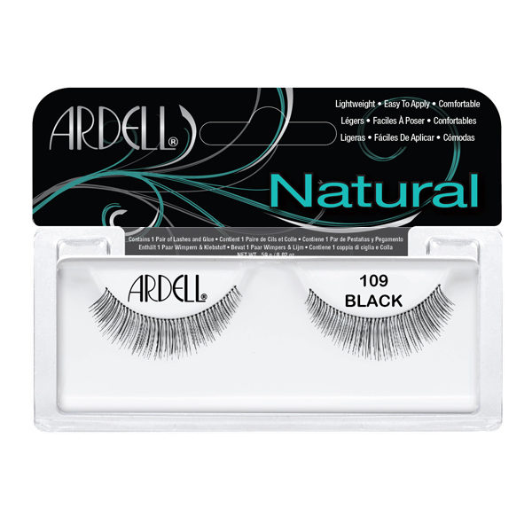 Ardell Natural 109