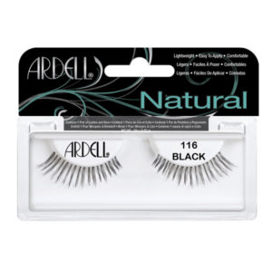 Ardell Natural 116