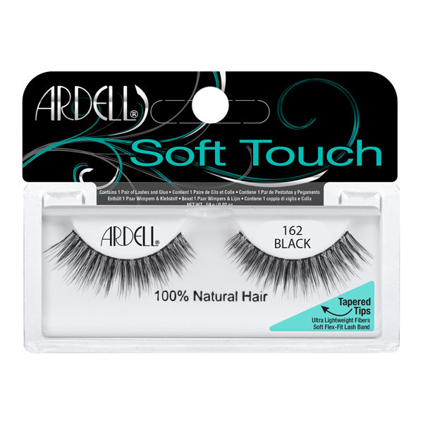 Ardell Soft Touch 162