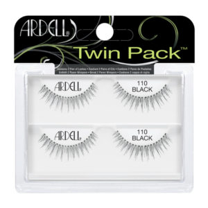 Ardell Twin Pack 110