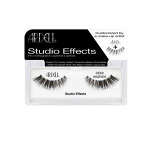 Ardell Studio Effects Demi Wispies