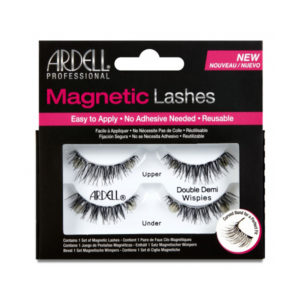 Ardell Magnetic Demi Wispies