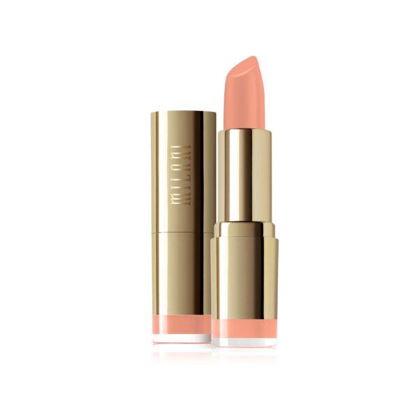 Milani Matte Color Statement Lipstick Innocence 60