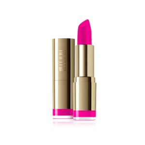 Milani Matte Color Statement Lipstick Diva 63