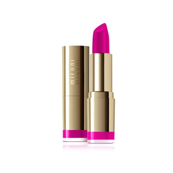 Milani Matte Color Statement Lipstick Orchid 64