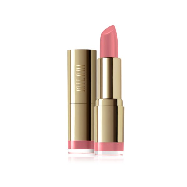 Milani Matte Color Statement Lipstick Darling 74