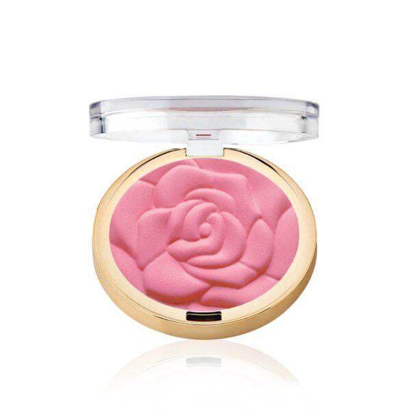 Milani Rose Blush Tea Rose