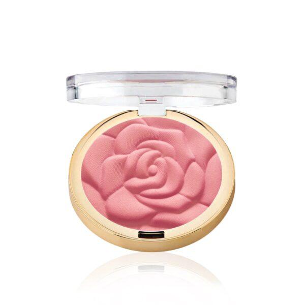 Milani Rose Blush Blossomtime Rose