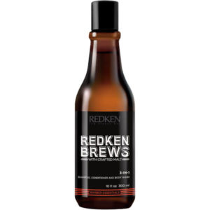 Redken Brews 3 in 1 (300ml)