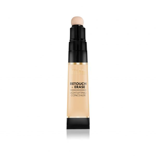Milani Retouch & Erase Light-Lifting Concealer (03 Medium Light)