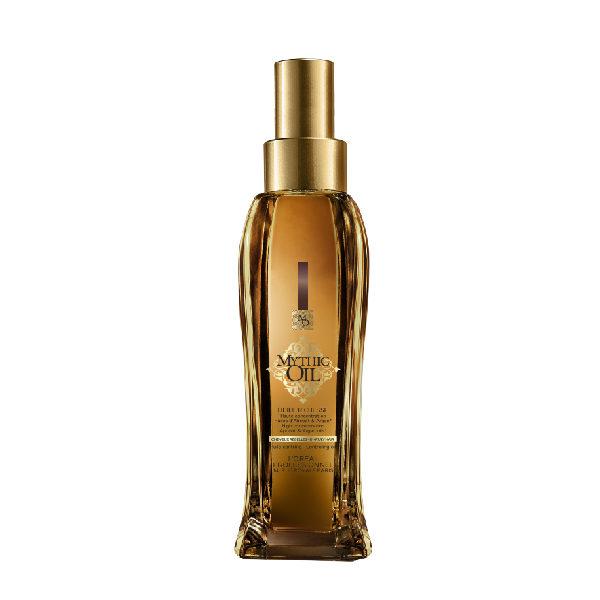 L'Oréal Professionnel Mythic Oil – Huile Richesse 100ml