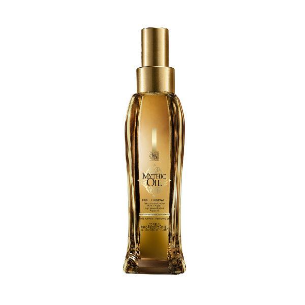 L'Oréal Professionnel Mythic Oil – Huile Originale 100ml